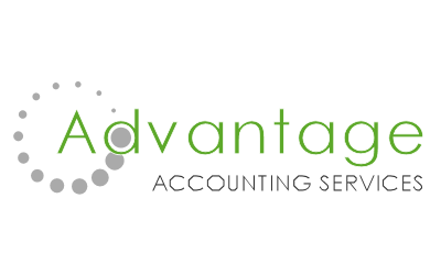 Advantage Accounting Services