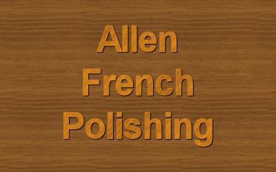 Allen French Polishing