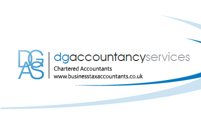 DG Accountancy Services