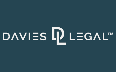 Davies Legal