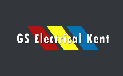 GS Electrical (Kent)