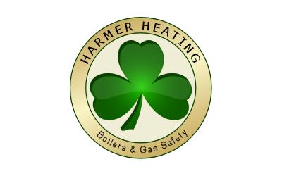 Harmer Heating