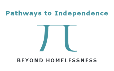 Pathways To Independence