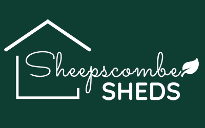 Sheepscombe Sheds