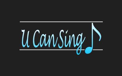 U Can Sing