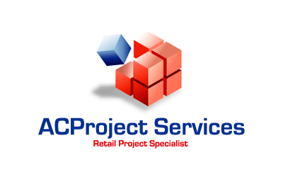 Project Management for Retail Refurbishments in Kent