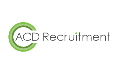 ACD Recruitment
