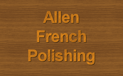 Allen French Polishing