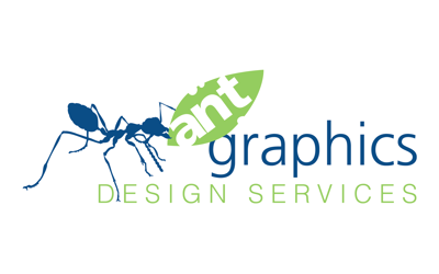 Ant Graphics Design