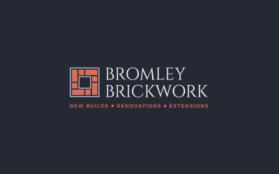 Bromley Brickwork, Kent