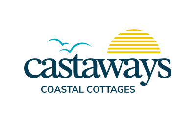 Castaways, Holiday Cottages, Kessingland