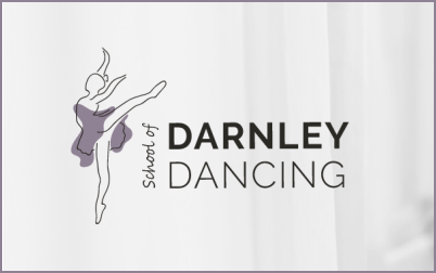 Darnley School of Dancing