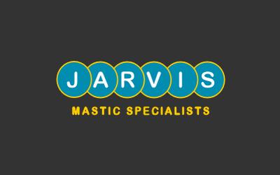 Jarvis Mastic