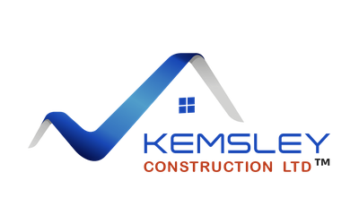 Kemsley Construction