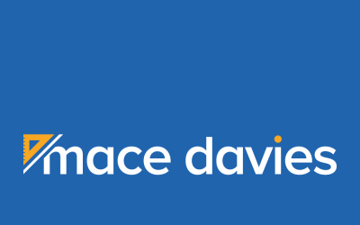 Mace Davies