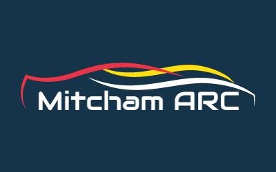 Mitcham ARC (part of AutoFix)