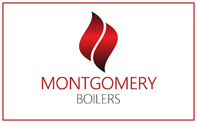 Montgomery Boilers