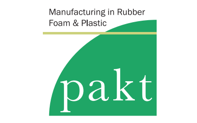Pakt Ltd