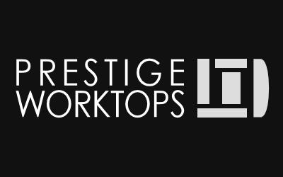 Prestige Worktops