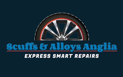 Pakefield, Lowestoft - Scratches, Scuffs alloys and trims repaired