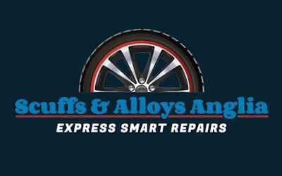 Scuffs & Alloys Anglia