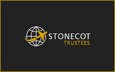 Stonecot Trustees