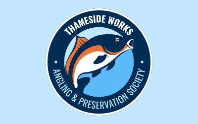 TWAPS Fishing
