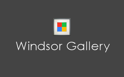 Windsor Gallery